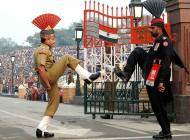 Who Spends More On Their Military, India Or Pakistan?