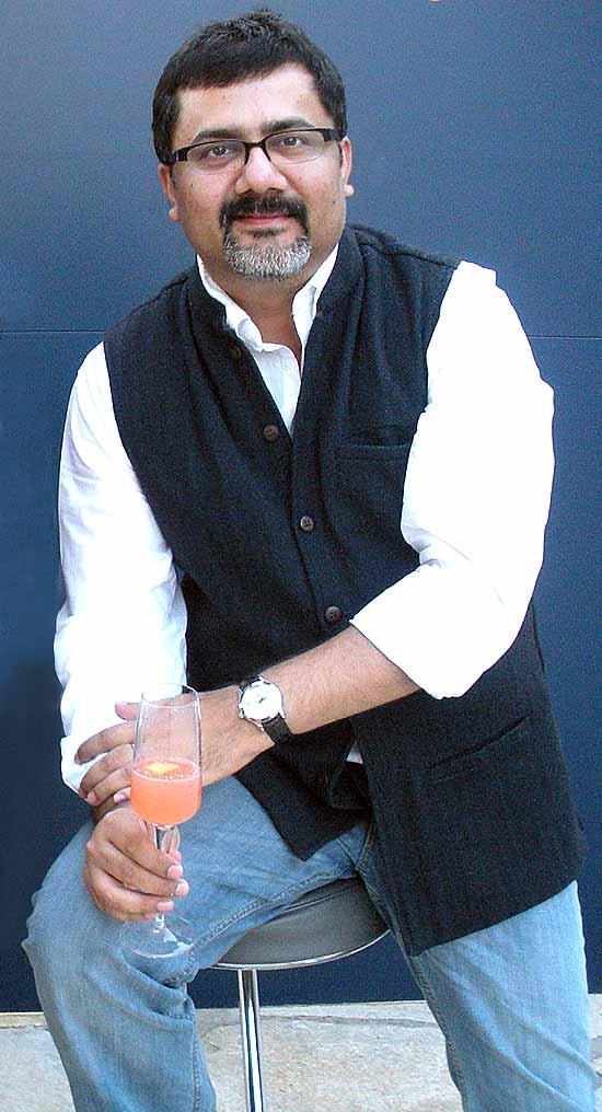 Mitrajit Bhattacharya