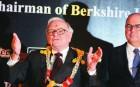 Billionaire Warren Buffett Invests In 3 Big US Airlines