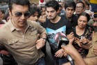 Jiah Khan Case: HC Asks CBI to Hand Over Sooraj's Passport