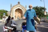 Ram Advani