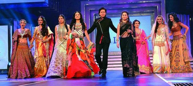 Yash Chopra: Latest News on Yash Chopra, Yash Chopra Photos