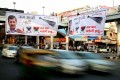 <b>Sweeping promise</b> AAP's campaign has taken off in a big way in Delhi