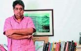 V. Sudarshan
