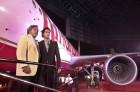 Siddhartha Mallya Steps Down as UBHL Director