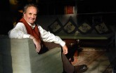 Mark Tully
