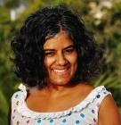 Lalita Iyer