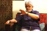 Jaidev Thackeray