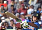Yuvraj Ruled Out of  Remaining ICC World Twenty20 Matches Due to Ankle Injury
