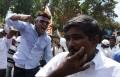 United Andhra boys get antsy in Kurnool
