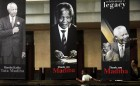 CIA Spy Claimed His Tip-Off Led to Mandela Arrest: Report