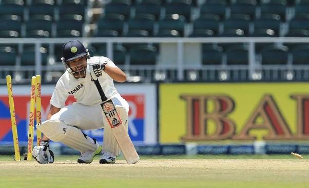 cricket5_20131221_402_602.jpg