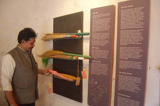 Debarshi Dasgupta