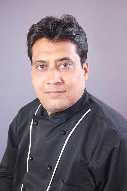 M. Rehman