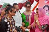 Praneet Kaur