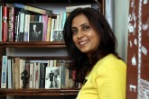 Amrita Shah