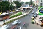 Gujarat & India Same, Different But Same
