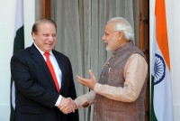 ' Foreign Secretary's Visit To Islamabad... Stands Cancelled'