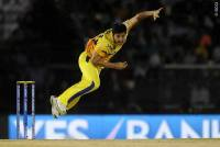 IPL Is A Slaughterhouse For Bowlers