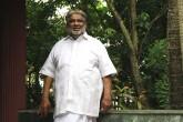 T.H. Musthaffa