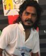 Pawan Shrivastav