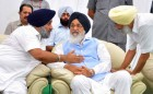 Badal to Resign on march 12, Says Party Will Introspect on Performance