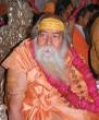 Swami Swaroopanand Saraswati