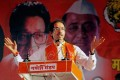 We 'Wasted' 25 Years in Alliance With BJP: Uddhav Thackeray