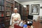 Victimised for Fighting Cases Against Govt, Amit Shah: Jaising