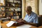 Madhav Vittal Kamath (1921-2014)