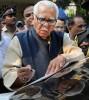 Ensure No Repeat of Bulandshahr Incident: Governor to UP Govt
