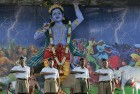 The Morality Tale That The Mahabharata Just Isn't
