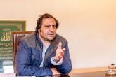 Sajjad Lone