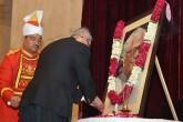 R. Venkataraman