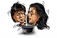 Raj And Simran