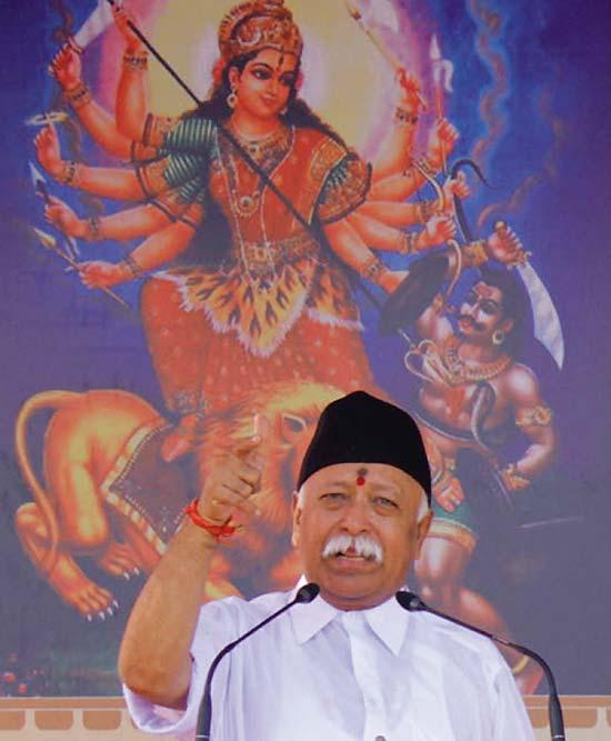 Prakash Javadekar, 63