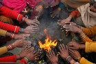 File - AP Photo/ Rajesh Kumar Singh