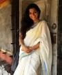 Rajshri Deshpande