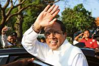 Immediately Reconvene Parliament To Decide Who Will Lead Govt: US To Sri Lankan President