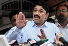 Aircel-Maxis Deal: ED Moves SC Against Releasing Marans' Assets