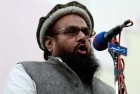 Hafiz Told Me Bal Thackeray Needed to Be Taught a Lesson: Headley