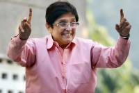 Face-Off Between LG Kiran Bedi And Puducherry Government Reaches Breaking Point