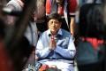Puducherry Lt Governor Kiran Bedi Asks Temple Managements to Maintain Tanks