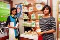Entrepreneuritas Sisters Mauli and Grishma Teli of Iba Halal Care