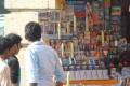 <b>In public display</b> A stall selling sex toys in south Mumbai