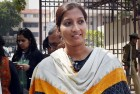 Greenpeace Activist Priya Pillai to Face Defamation Case, SC Clarifies