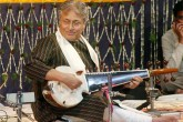 Amjad Ali Khan