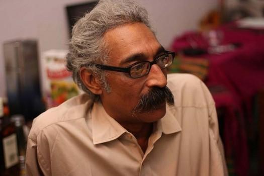 Sanjay Iyer