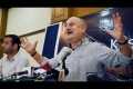 JNU Row: No One Has the Right to Play With Country's Unity, Says Kher