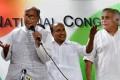 Why Didn't Parrikar Object to PM, Advani's Pak Trip: Digvijay